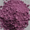 PIGMENT ROSE OUTREMER