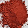 PIGMENT OXYDE ROUGE 130