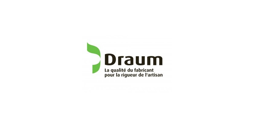 NEW !!  DRAUM ETANCHEITE Made in France