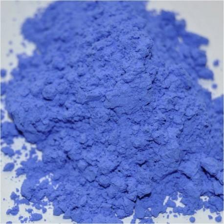 Pigment Bleu Lavande