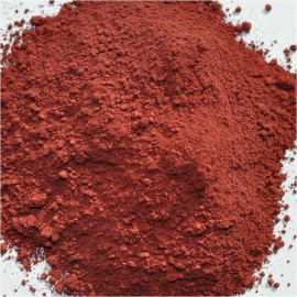 PIGMENT ROUGE CASSIS