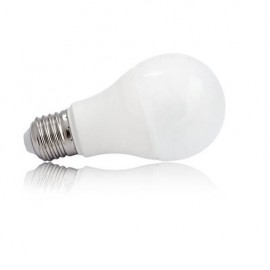 AMPOULE LED BULB E27 12W 4000°K 180°