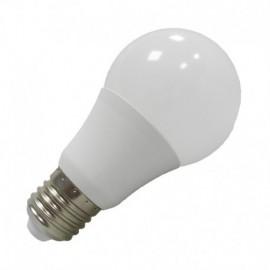 AMPOULE LED BULB E27 6W 4000°K 180°