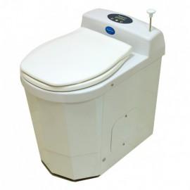 Toilette sèche à combustion FLAME SEPARETT