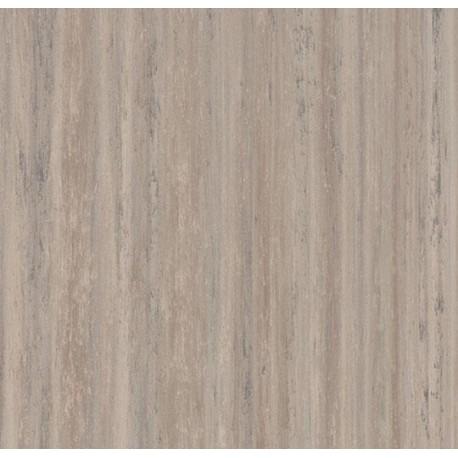 MARMOLEUM Modal Gamme LINES TRACE OF NATURE Dalle en linoleum naturel de 100 x 25 cm t3573