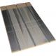 Kit plancher chauffant Caleosol Tradi ECO+ 20mm