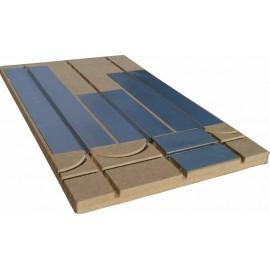 Kit plancher chauffant Caleosol Tradi ECO+ 40mm Vendu au m²