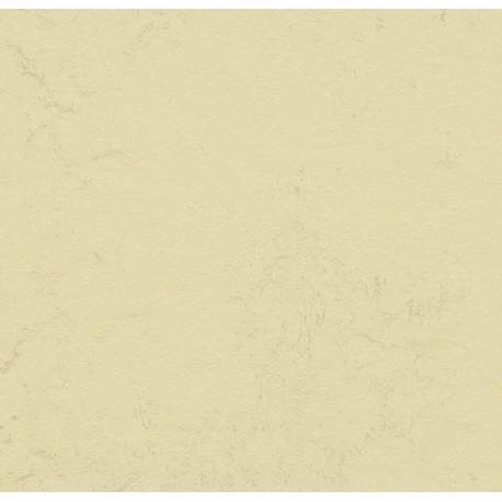 MARMOLEUM Modal GAMME DECORS SHADE Dalle en linoleum naturel de 50 x 25 cm ou 50 cm x 50 cm STARDUST t3722