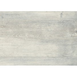 PARQUET WINEO 1000 WOOD Artic Oak