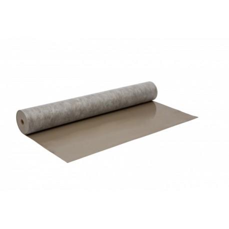 ROULEAU de SOUS-COUCHE WINEO SILENT COMFORT en 1,5 mm d'épaisseur