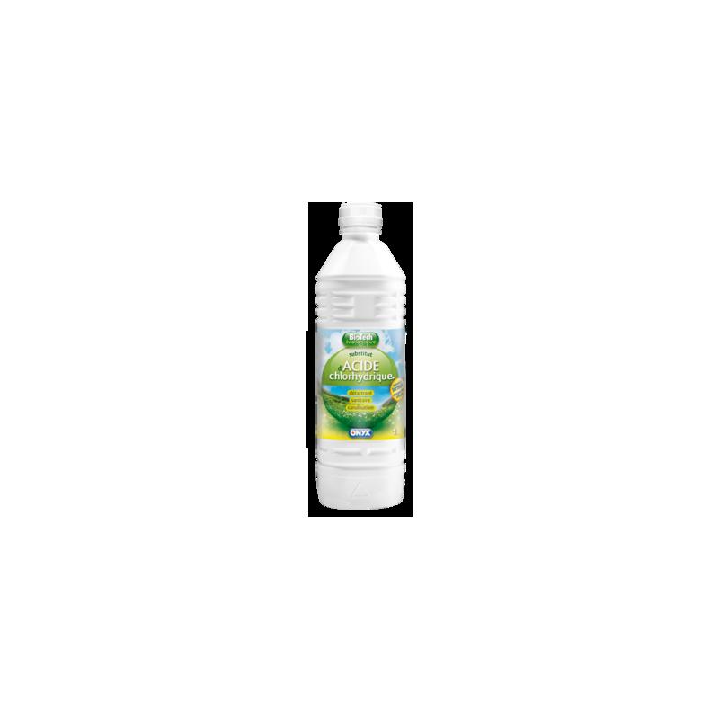 Acide Chlorhydrique Colle Carrelage Venus Et Judes