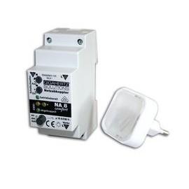 Intérrupteur automatique de champs NA8 confort 16 Ampères