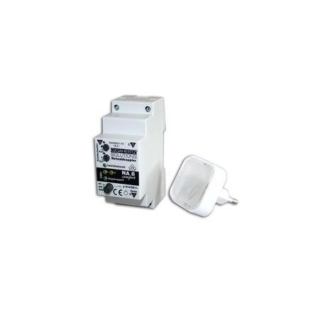 IAC NA8 confort 16 Ampères