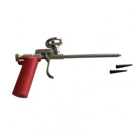 Pistolets pour Mousses expansives