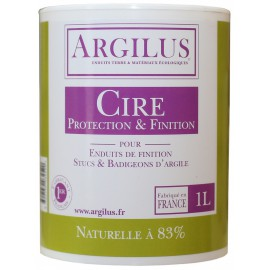 CIRE de PROTECTION