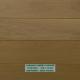 PARQUET MASSIF CHENE en 21 mm d'épaisseur à bords droits ( à VISSER ou à CLOUER )