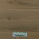 PARQUET MASSIF CHENE / CHOIX QF2 en 21 mm d'épaisseur à bords droits ( à VISSER ou à CLOUER )