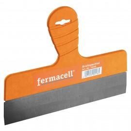 SPATULE FERMACELL 250 mm