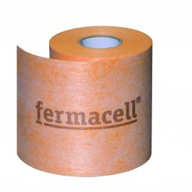 BANDE D'ETANCHEITE FERMACELL