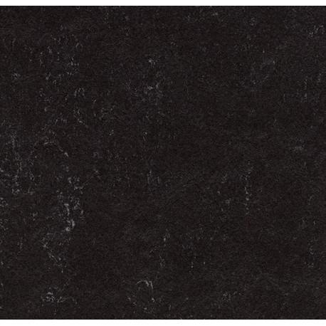 MARMOLEUM click dalles 30 x 30 cm RAVEN