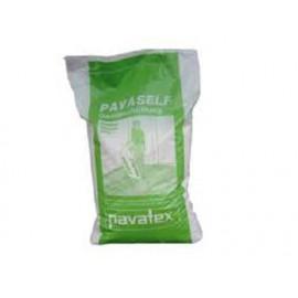 PAVASELF sac de 100 Litres