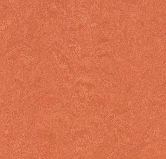 stucco rosso