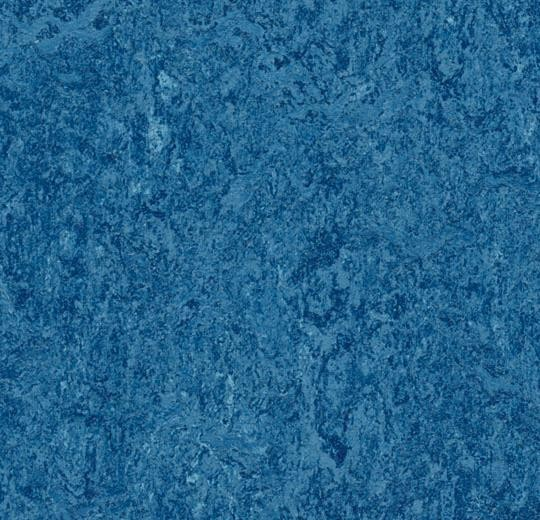 BLUE t3030