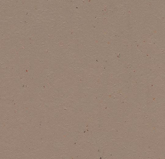 MILK CHOCOLATE 3580