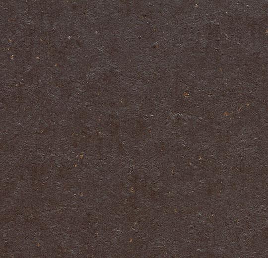 DARK CHOCOLATE 3581