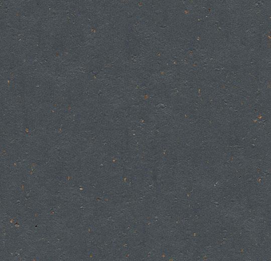 CHOCOLATE BLUES 3583