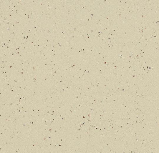 WHITE CHOCOLATE 3584